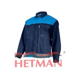 Bluza HETMAN BLUE LIGHT